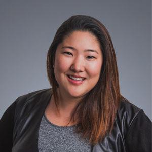 Janet Namkung