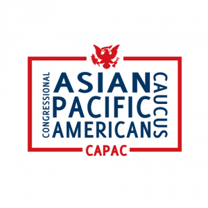 Caucus of Asian Pacific Americans