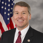 Rep. Rob Woodall (R-GA)
