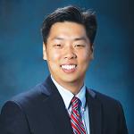 Peter L. Kim (R-La Palma, CA)