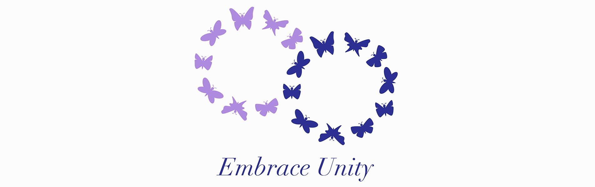 Embrace Unitity