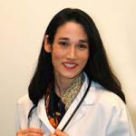 Suzanne Kim Doud Galli