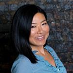 Anne Y. Kim