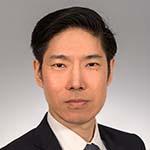Dan Kobayashi