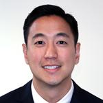 Daniel M. Cho