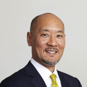 Philip Yun