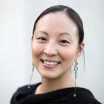 Sylvia Kim