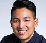 Andrew S. Kim