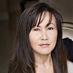 Suzan Lee Paek