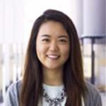 Jennifer Kwon