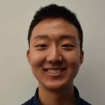Peter Namjoong Hwang