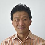 Brian Byun