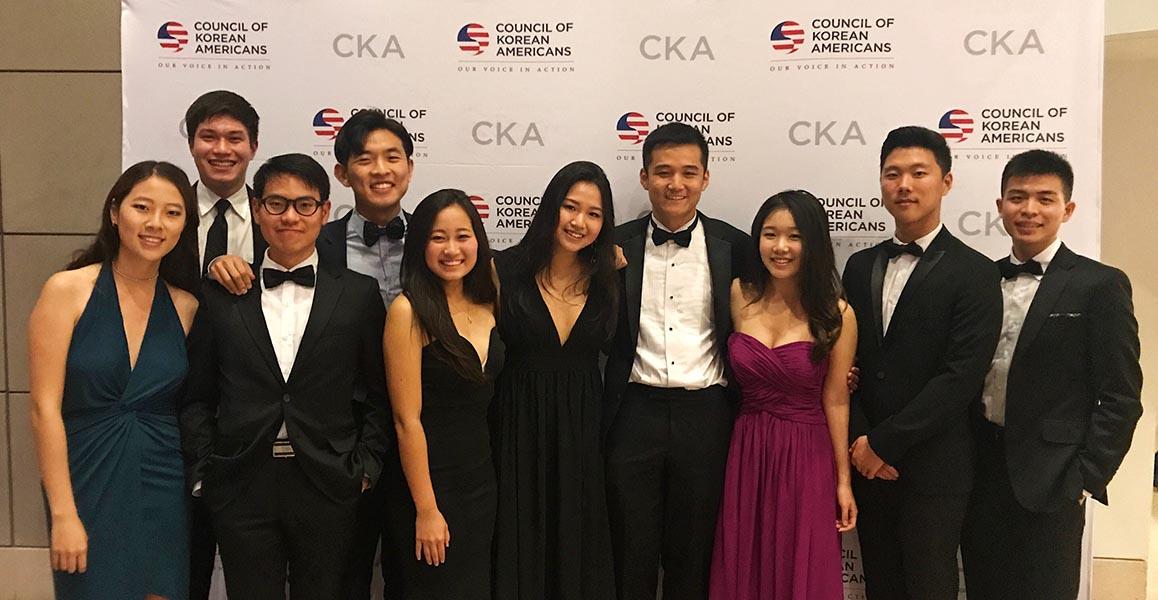 CKA-PSI-KALCA-Summit-and-Gala