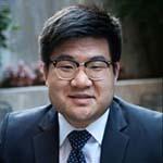 Sam H. Cho
