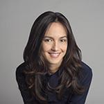 Allison Lee Pillinger Choi