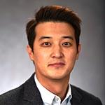 Martin E. Kim