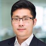 Timothy T. Hwang