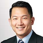 David S. Hong, M.D.