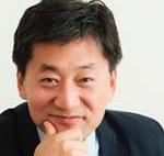 Senyon Choe