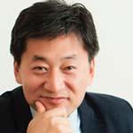 Senyon Teddy Choe