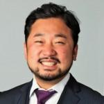 Sang J. Cho