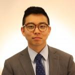 Jay H. Cho