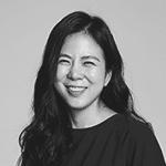 Headshot Monica Kang