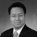 Headshot Steve Hahn