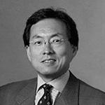 Headshot William Woo
