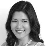 Connie Chung Joe
