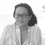 Dr. Stephanie Han (BW)