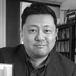 Joseph Jeon