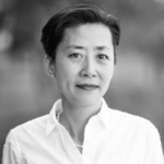 Ji Mi Choi