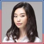 mem_Soo Kim200px