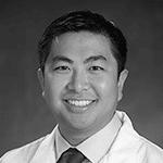 Isaac Yang Headshot