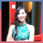 Member Newsletter Photo (10)