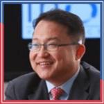 J. Joseph Kim