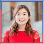 Rachel Paik