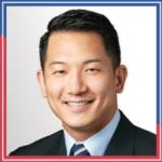 David Hong