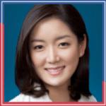 Duyeon Kim