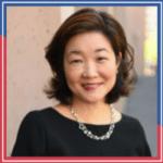 Juliet K. Choi
